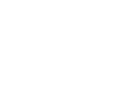 museums galleries scotland