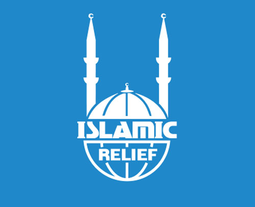 Islamic Relief Academy