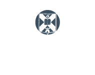 universty of edinburgh